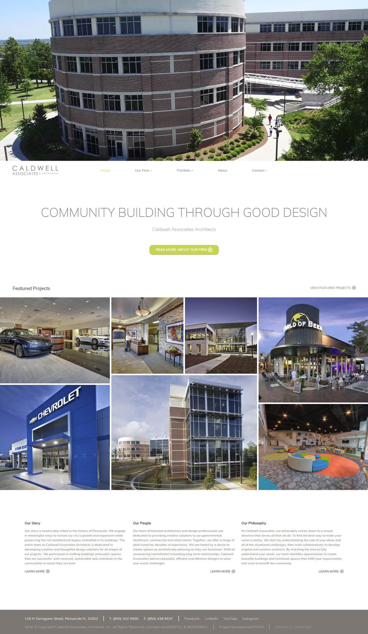 Caldwell-Associates-Architects-in-Pensacola-Florida