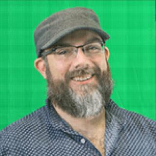 OgreJevon at 150 pixels